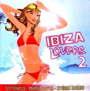 Ibiza Lovers 2 (2007)