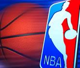 AND1 vs NBA