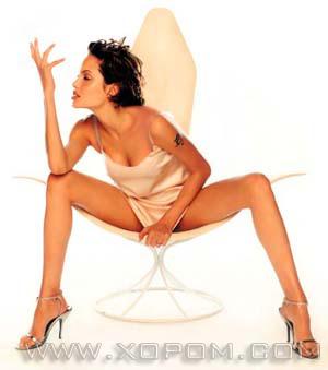 Angelina Jolie 80 Pictures