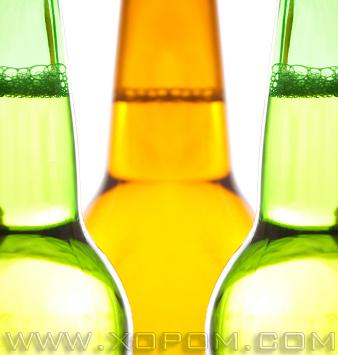 Пиво их уухаар гүзээ сууна хэмээн хүмүүс татгалзах нь цөөнгүй