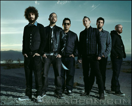 LiNKiN PaRK Clips [Direct link]