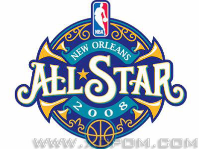 NBA all star game Rookie Sophomore Challenge