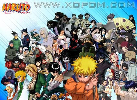 http://img.xopom.com/2008/data/Naruto%204%20games.jpg