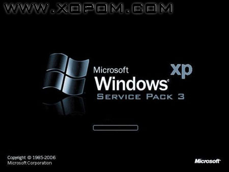 Windows%20XP%20PRO%20SP3%20RTM%20%285512%29%20VistaVG%20Ultimate%20SATA-Raid. Dilema ber-SP -3  wallpaper