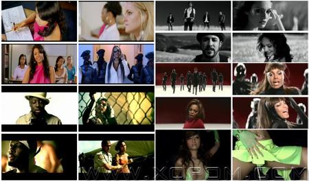 5 видео клип