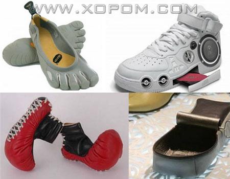 Сонирхолтой гутал... [25 фото]