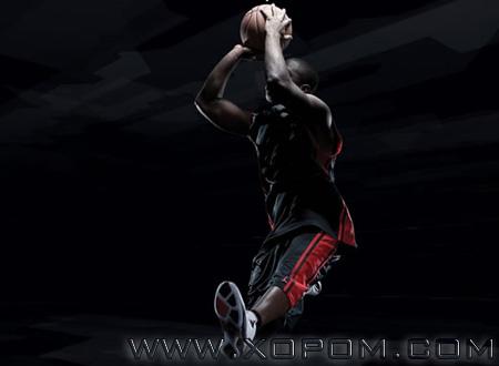 Basketball 3 music mix