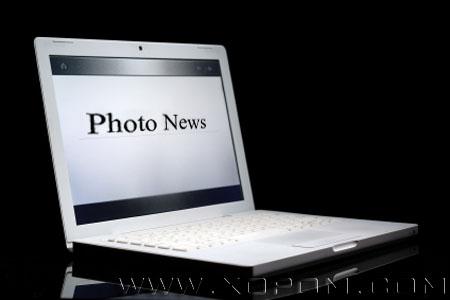 Photo News [зурагт мэдээ]