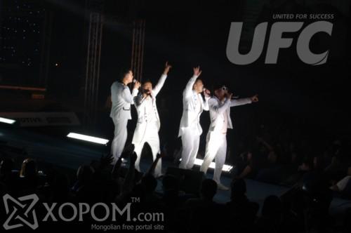 [ XopoM.com ] фото