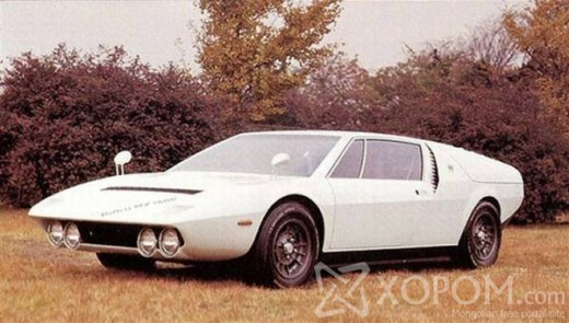 the history of japanese concept cars12