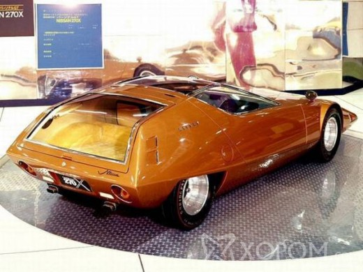 the history of japanese concept cars14