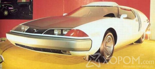 the history of japanese concept cars15