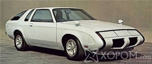 the history of japanese concept cars22