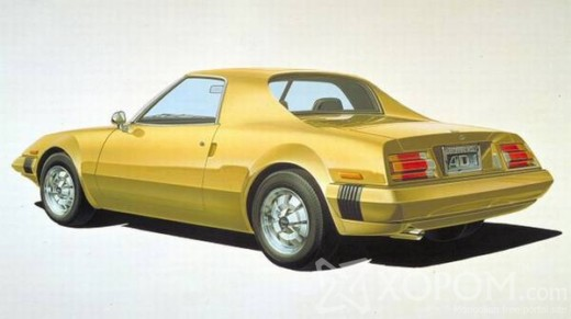 the history of japanese concept cars23
