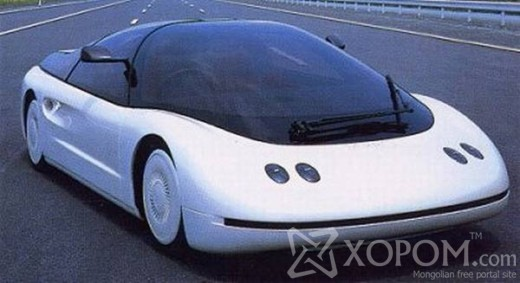 the history of japanese concept cars26