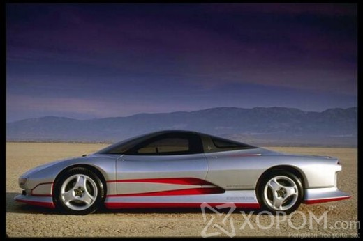 the history of japanese concept cars27