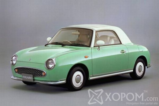 the history of japanese concept cars29