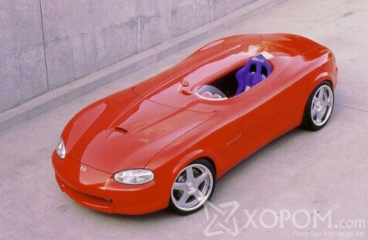 the history of japanese concept cars40