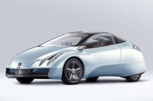 the history of japanese concept cars44