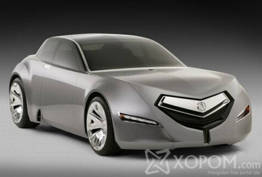 the history of japanese concept cars54
