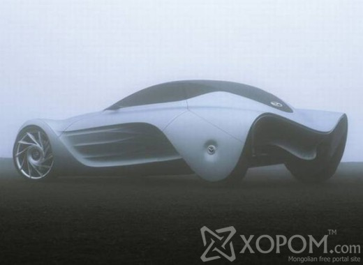 the history of japanese concept cars58