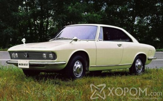 the history of japanese concept cars6