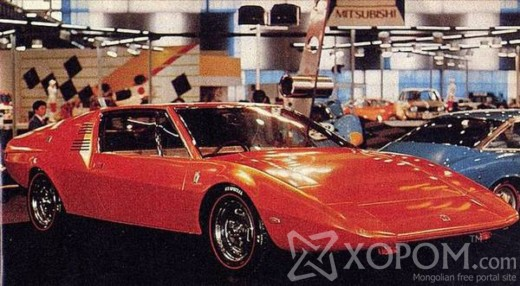 the history of japanese concept cars7