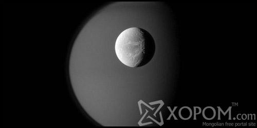 Сансар огторгуйн 2010 оны  шилдэг 25 фото зураг