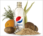 ПэпсиКо - 100% Байгалийн гаралтай хуванцар сав нэвтрүүлнэ