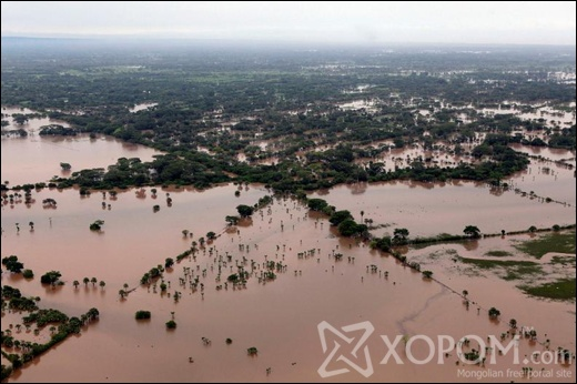 floods-from-tropical-storm-agatha-guatemala-2010