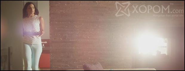 Whitney Houston & Jordin Sparks - Celebrate [2012   1080p]
