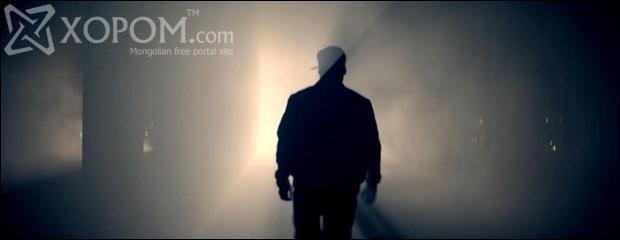 50 Cent feat Eminem, Adam Levine - My Life [2012 | 1080p]