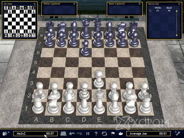 Battle vs chess keygen download. samsung scx 4300 driver xp 32 bit. battle