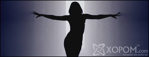 Kylie Minogue – Timebomb [2012 | 1080p]
