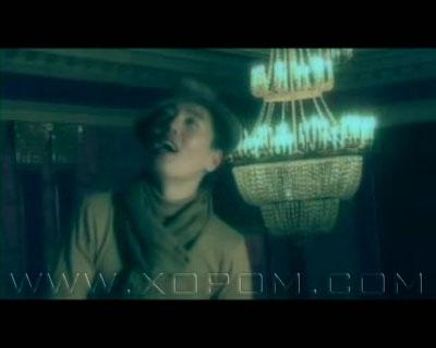BX - Гүнж [клип]