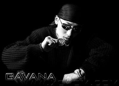 MC Gavana - Хүн мөнгө биш [клип]